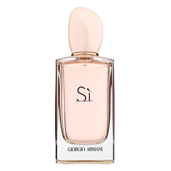 88c917a5ba5 Armani Perfumería Sabina Giorgio Armani Sí Giorgio Giorgio Sí Perfumería  Sabina Sí w86qE