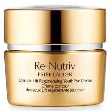 Re-Nutriv Ultimate Lift Regenerating Eye Creme