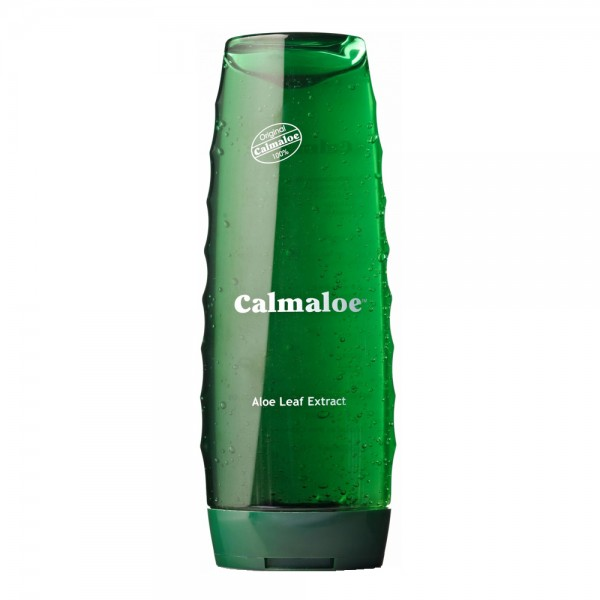 Calmaloe Gel