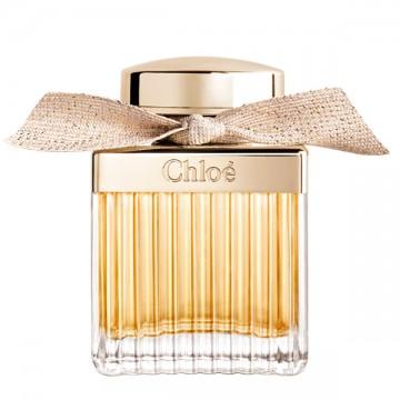Eau de Parfum Absolu