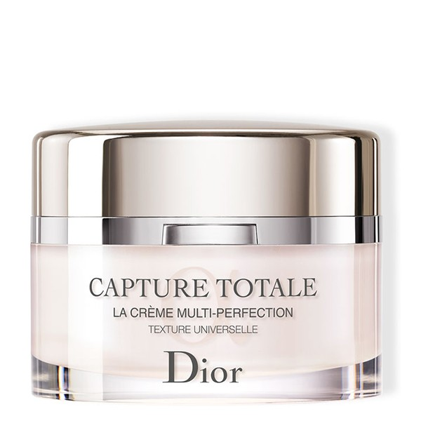 Totale Multi-Perfection Creme Universal Texture