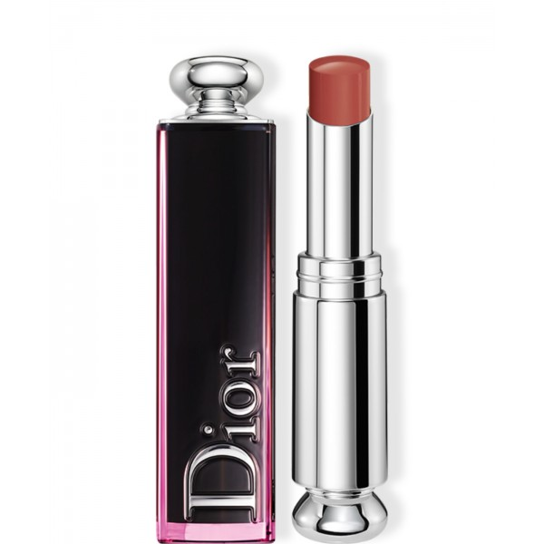 dior-addict-lacquer-stick-524-coolista
