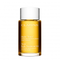 Huile Tonic Body Treatment Oil