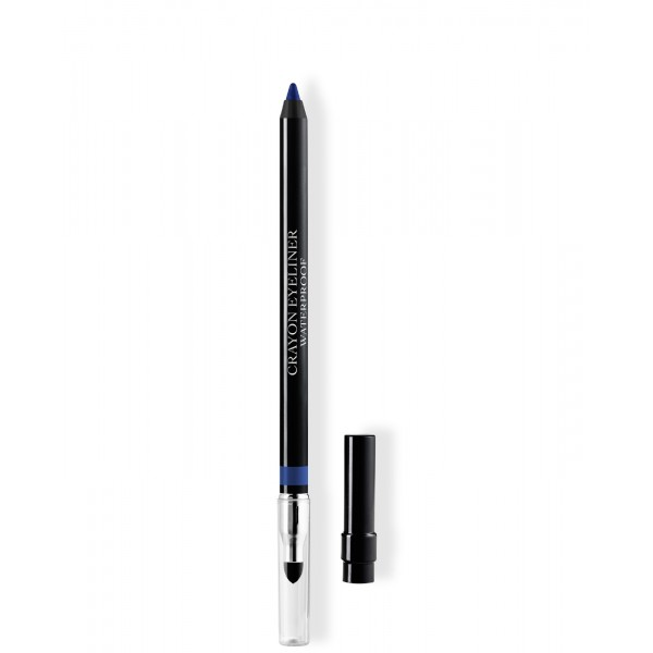 eyeliner-waterproof-254-bleu-captivant