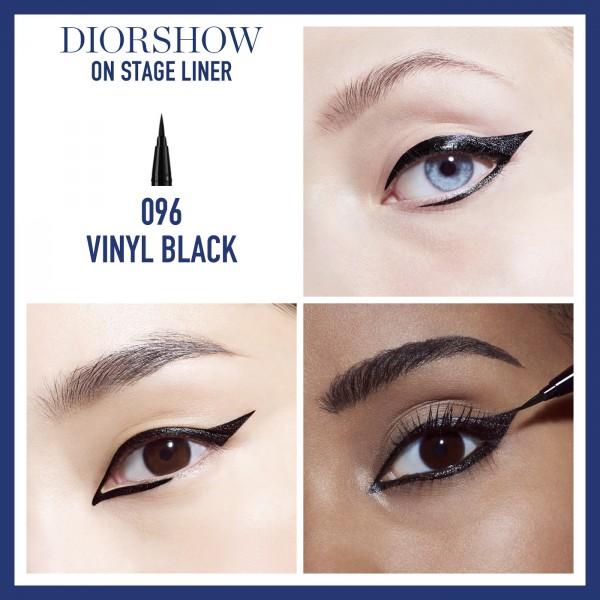 diorshow-on-stage-liner-096-vinyl-black