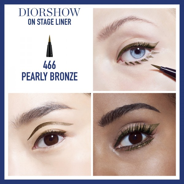 diorshow-on-stage-liner-466-pearly-bronze