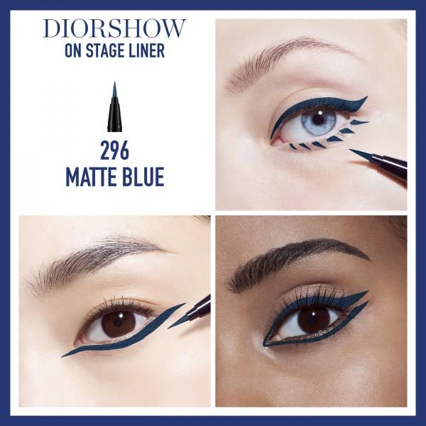 diorshow-on-stage-liner-296-matte-blue