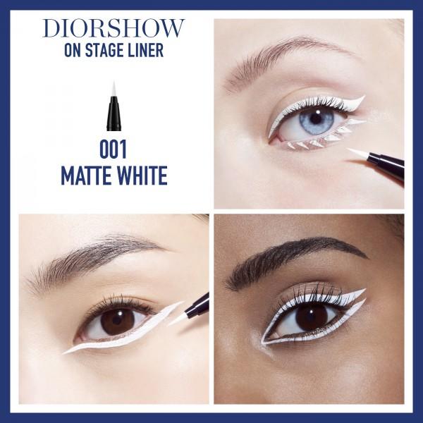 diorshow-on-stage-liner-001-matte-white