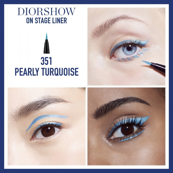 diorshow-on-stage-liner-351-pearly-turquoise