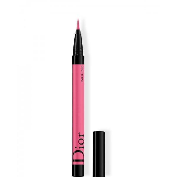 diorshow-on-stage-liner-851-matte-pink