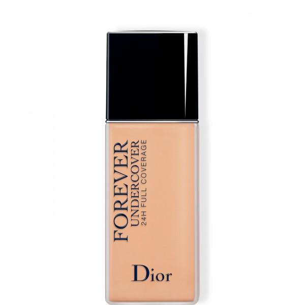 diorskin-forever-undercover-33-beige-ambre