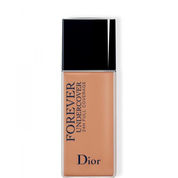 diorskin-forever-undercover-45-beige-noisette