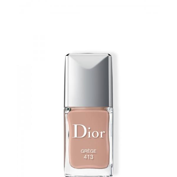 dior-vernis-414-grege