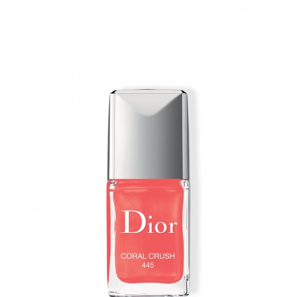 dior-vernis-445-coral-crush