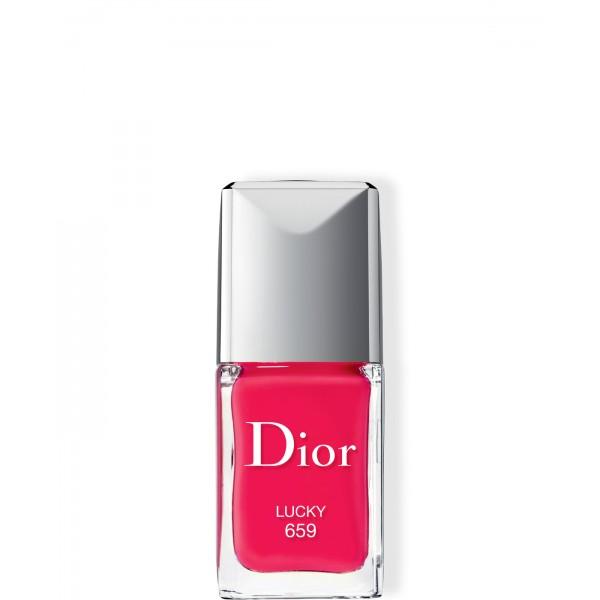 dior-vernis-659-lucky