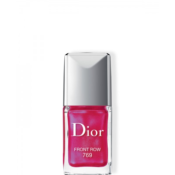 dior-vernis-769-front-row