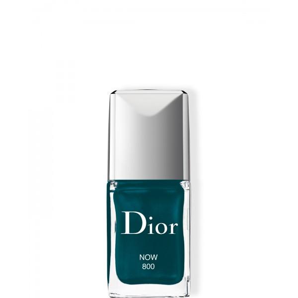 dior-vernis-800-now