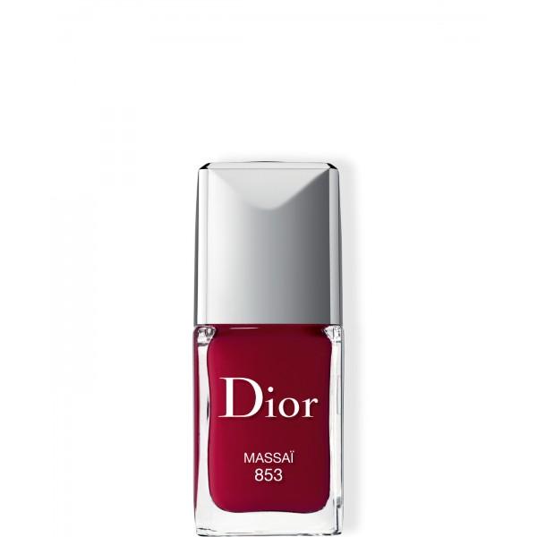 dior-vernis-853-massai