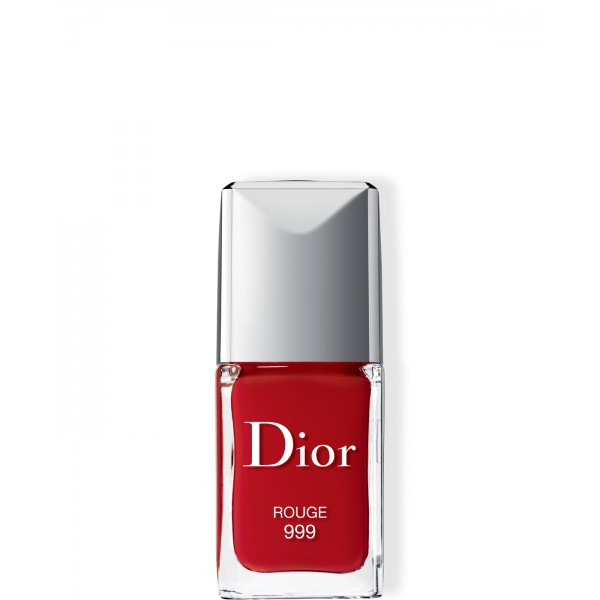 dior-vernis-999-rouge