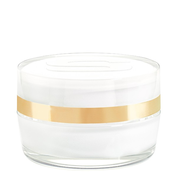 Sisleya L'integral Eye & Lip Contour Cream