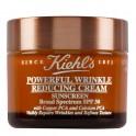 Powerful Wrinkle Reducing Cream SPF30