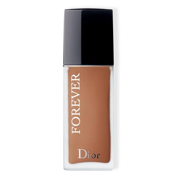 Fondo de maquillaje duración 24h* alta perfección que cuida la piel