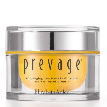 Prevage Anti-Aging Neck & Décolleté Firm & Repair Cream