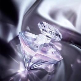 La Trésor Musc Musc Diamant Nuit La Nuit La Trésor Diamant c54RqS3AjL