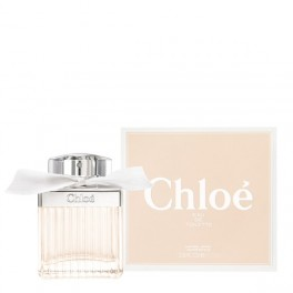 chloe signature perfume notes
