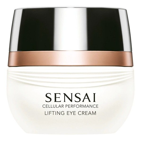 Sensai Cellular Performance Lifting Eye Cream - Kanebo ...