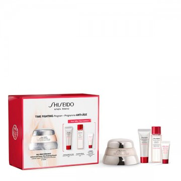 Bio-Performance Advanced Super Revitalizing SET