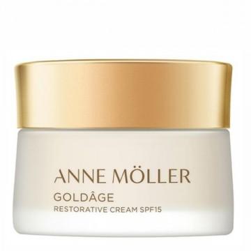 Goldage Restorative Cream SPF15