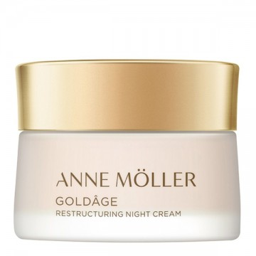 Goldage Restructuring Night Cream