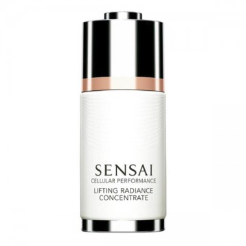 Sensai Cellular Lifting Radiance Concentrate Serum