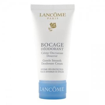 Bocage Deo Cream