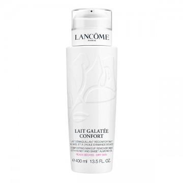 Galatee Confort Cleansing Milk (Dry Skin)
