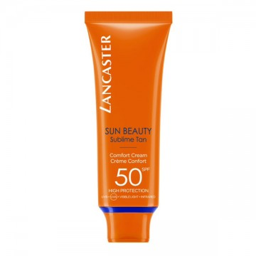 Sun Beauty Face SPF 50