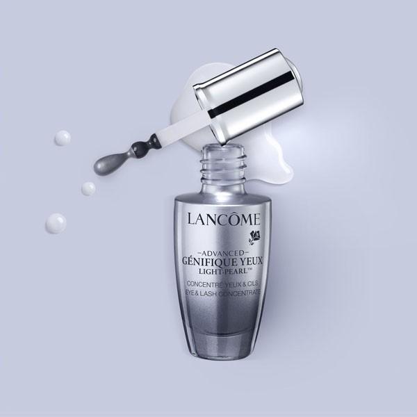 Advanced Genifique Yeux Light Pearl