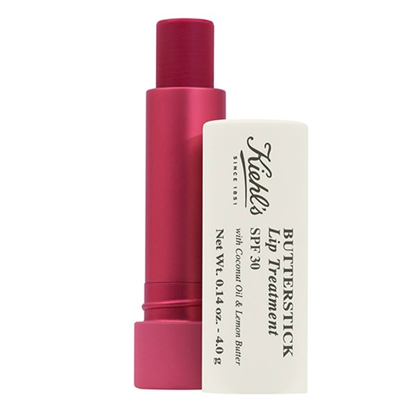 Butterstick Lip Treatment SPF 30