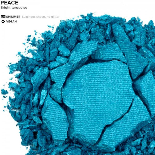 eyeshadow-peace-604214387508