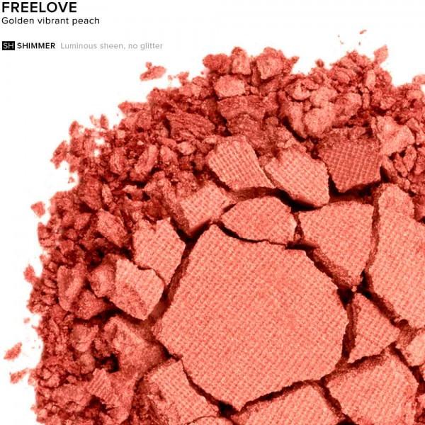 eyeshadow-free-love-604214385504