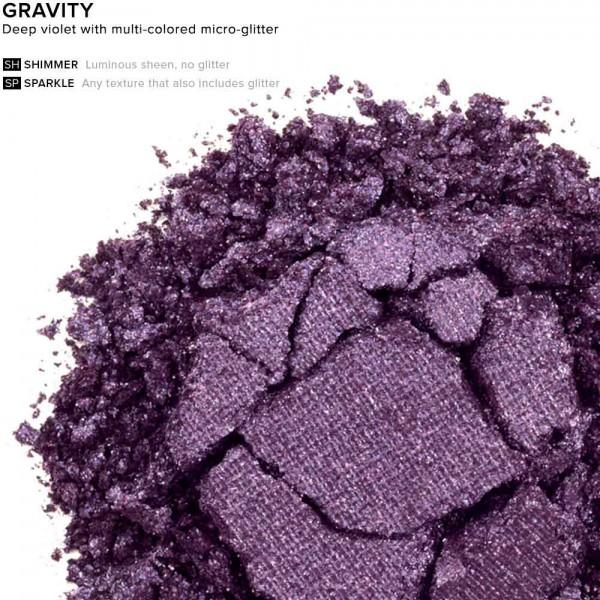 eyeshadow-gravity-604214388802