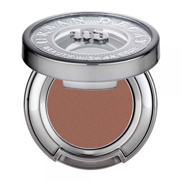 eyeshadow-buck-604214382206