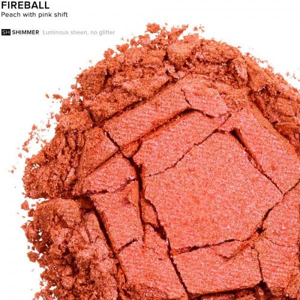 eyeshadow-fireball-3605970922412