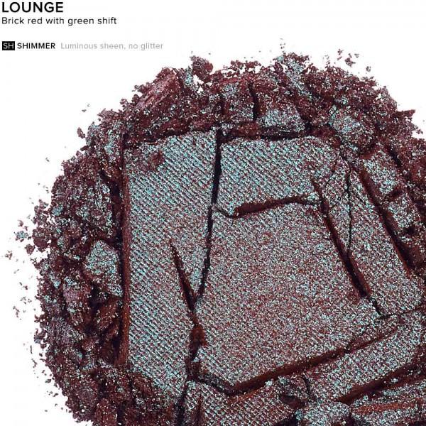 eyeshadow-lounge-3605970922450