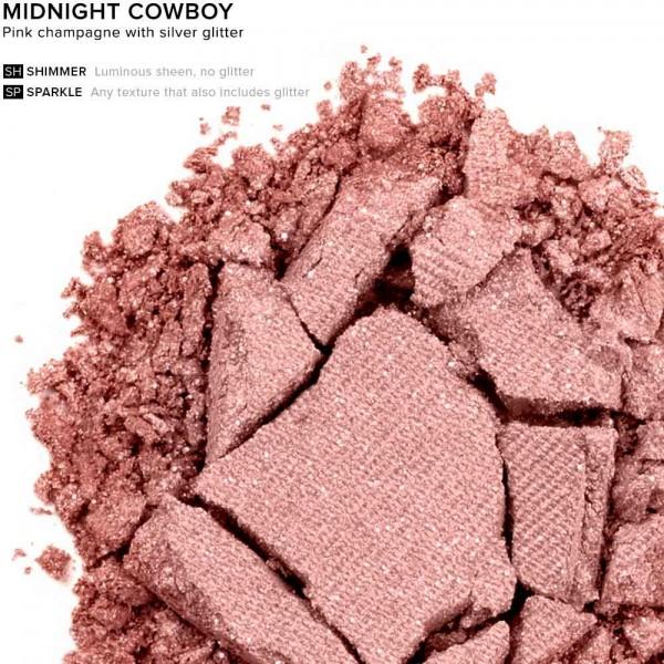 eyeshadow-midnight-cowboy-604214382305
