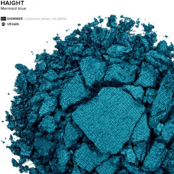 eyeshadow-haight-604214387805