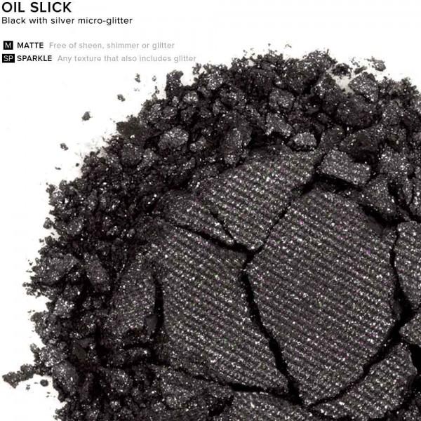 eyeshadow-oil-slick-604214383104