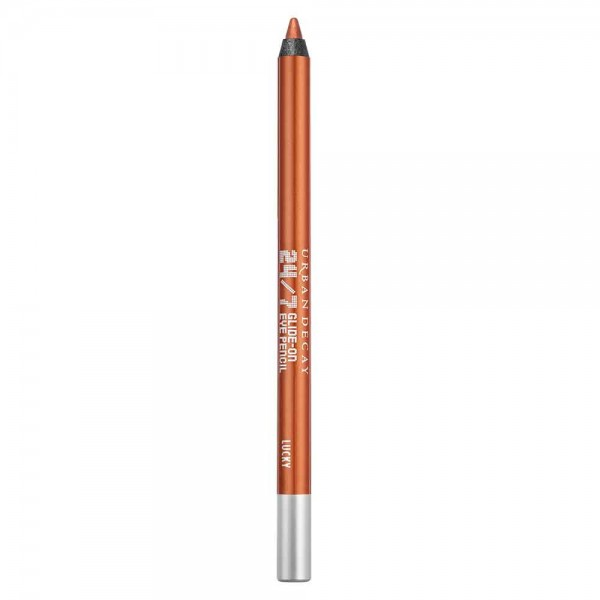 24-7-glide-on-eye-pencil-lucky-3605971873508