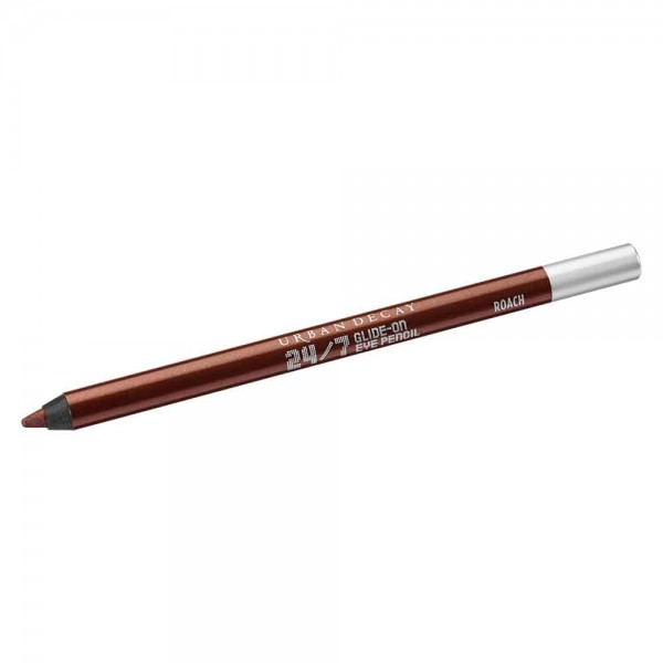 24-7-glide-on-eye-pencil-roach-604214461000